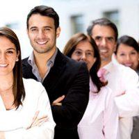 Asesoría laboral y asesoría fiscal para empresas