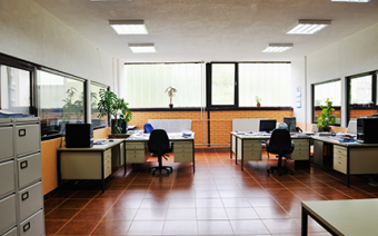 Asesoría Laboral Alcorcón