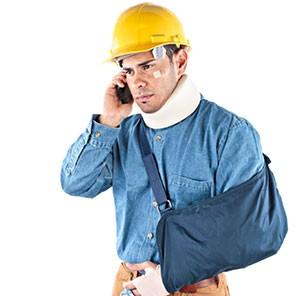 Prevención de Riesgos Laborales en Comunidades
