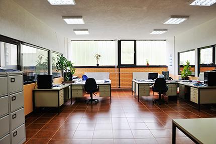Asesoría Laboral Torrejón de Ardoz