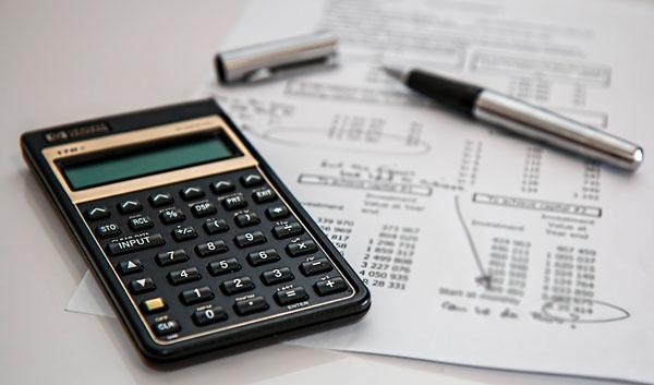 Asesoría contable Alcorcón